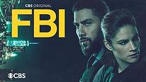 FBI-1536x864.jpg