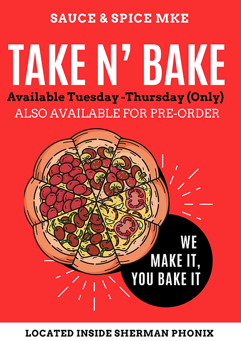 take n bake.PNG