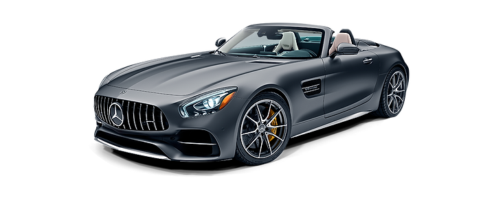2017-SUPERBOWL-AMG-GT-ROADSTER_GTC-D.png