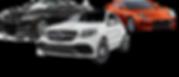 luxury-vehicles-luxury-car-png-846_362.p