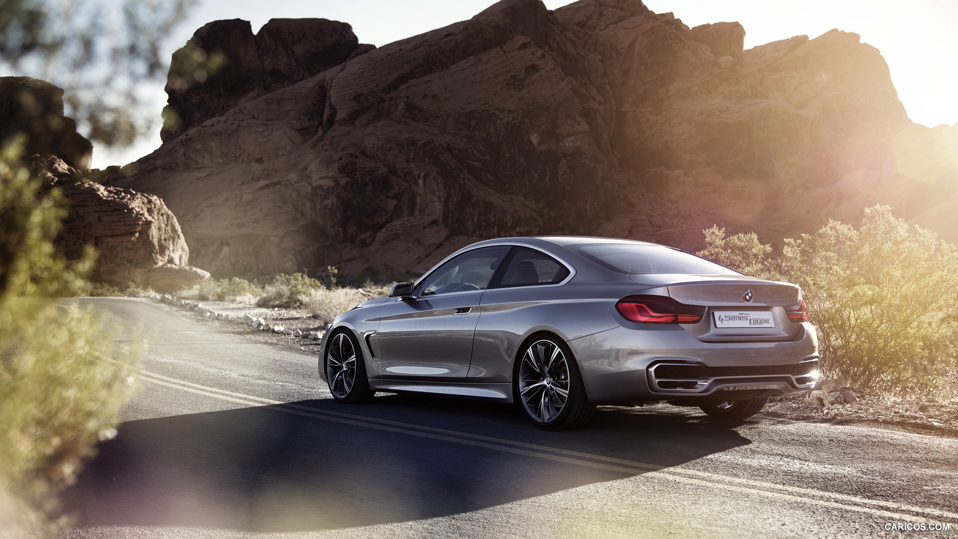 2013_bmw_4-series_coupe_concept_3_1920x1