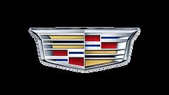Cadillac-logo-2014-1920x1080.png