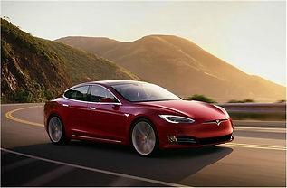 1_2017_Tesla_Model_S_640x420.jpg