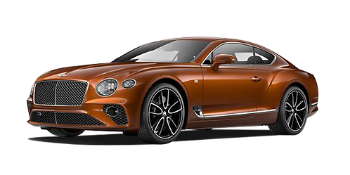 continental-gt.png