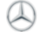 mercedes-benz-car-logo-11530961892lkyapl