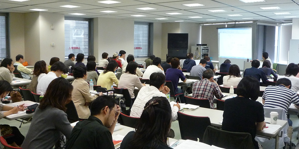 1/24(日)10:00~16:00『設備1,2「空調設備」「省エネルギー」』オンライン講義