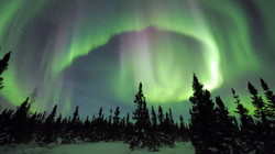 iwp779975293-northern-lights-wallpapers