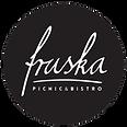 Fruska bisztró, esküvői helyszín Budapesten
