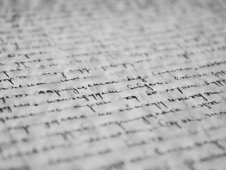 C'est quoi l'écriture inclusive exactement ?