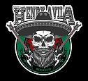HenryAvila logo.jfif
