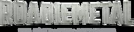 logo_roadie_metal_nova_fundo_transparent