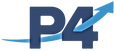 P4 logo no text.png