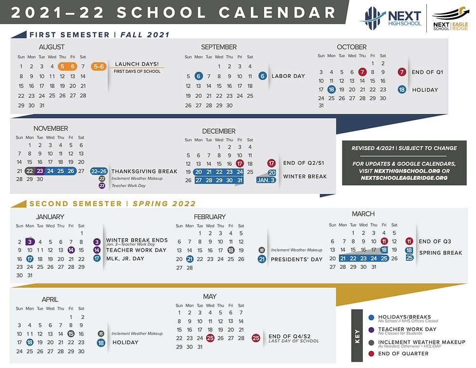 NHS 2021-22 School Calendar APPROVED.png