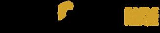 NSER Logo_horizontal text.png
