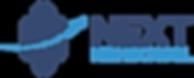 NHS Refresh Logo File_NHS refresh side b