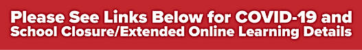 COVID web banner.png