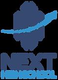 NHS Refresh Logo File_NHS refresh stacke