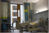 Tips for hospital stay
