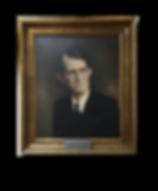 Dr. David Wills Hollingsworth, Mitchell-Hollingsworth, Florence, Alabama