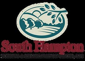South Hampton Nursing & Rehabilitation in Huntsville AL logo