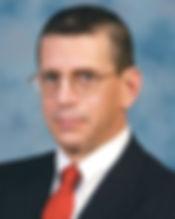 Michael E. Miller, MD