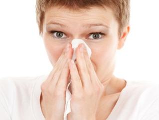 Flu Vaccination in the Elderly