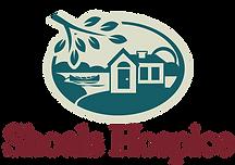 ShoalsHospice-Logo-RGB.png