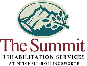 Summit Rehab at Mitchell-Hollingworth