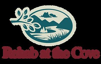 RehabAtCove-Logo.png