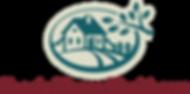 Shoals_Home_Healthcare_Logo_RGB.png