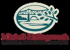 Mitchell-Hollingsworth Nursing & Rehab Center logo