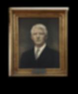 Judge John Jackson Mitchell, Mitchell-Hollingsworth, Florence, Alabama