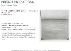 interior_productions_ZEN---SILVER
