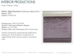 interior_productions_ZINO---CHARCOAL