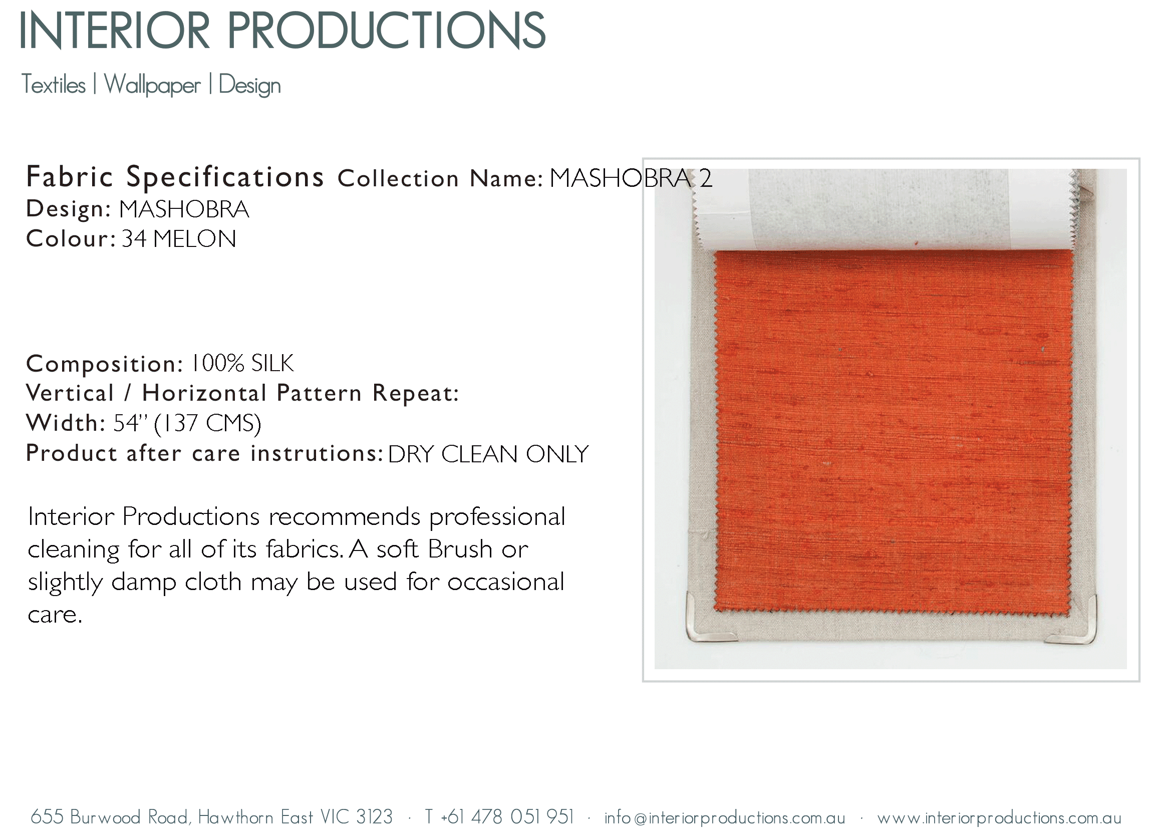 interior_productions_MASHOBRA---34-MELON