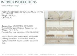 interior_productions_CHICAGO---ECRU