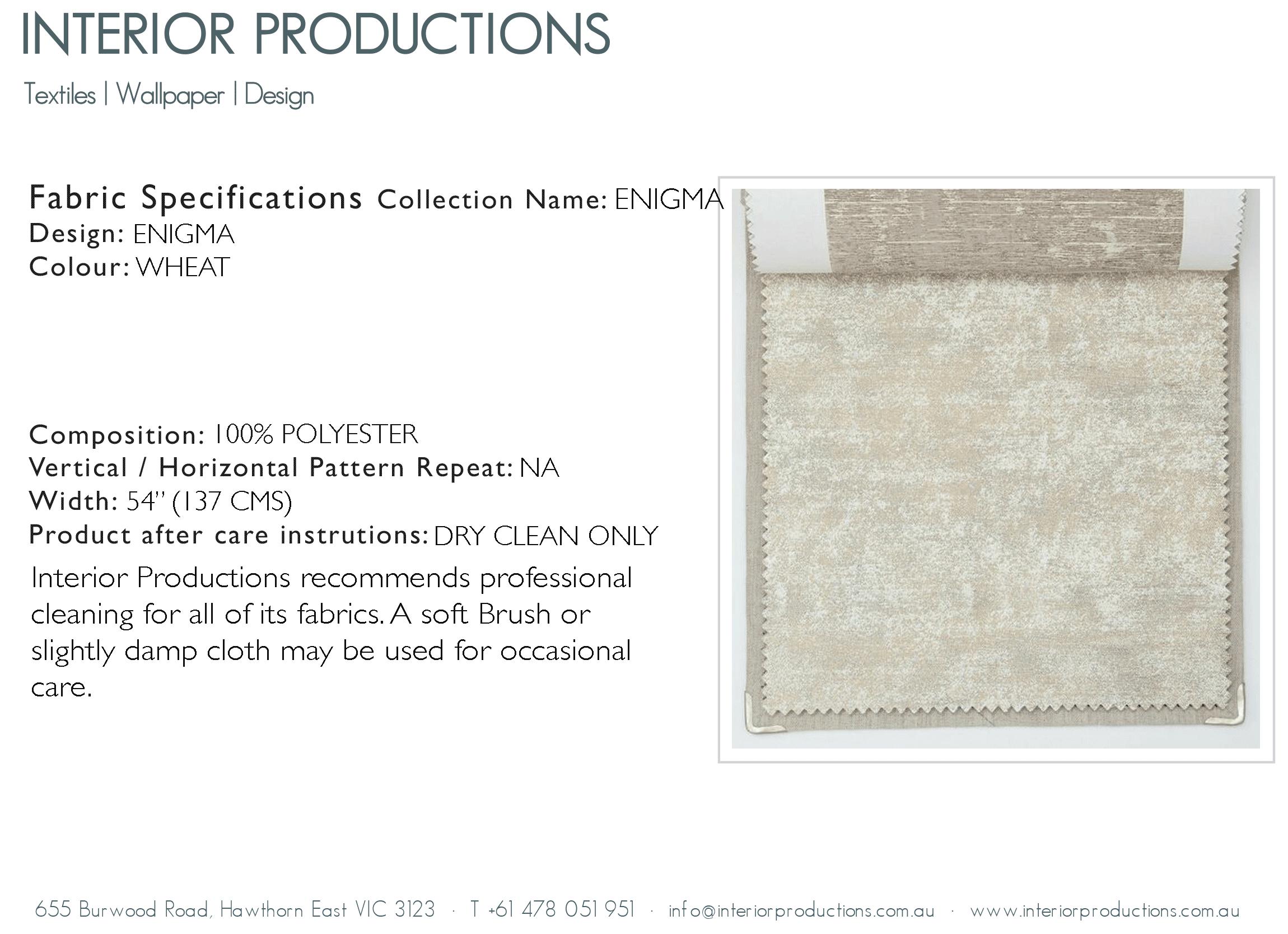 interior_productions_ENIGMA---WHEAT
