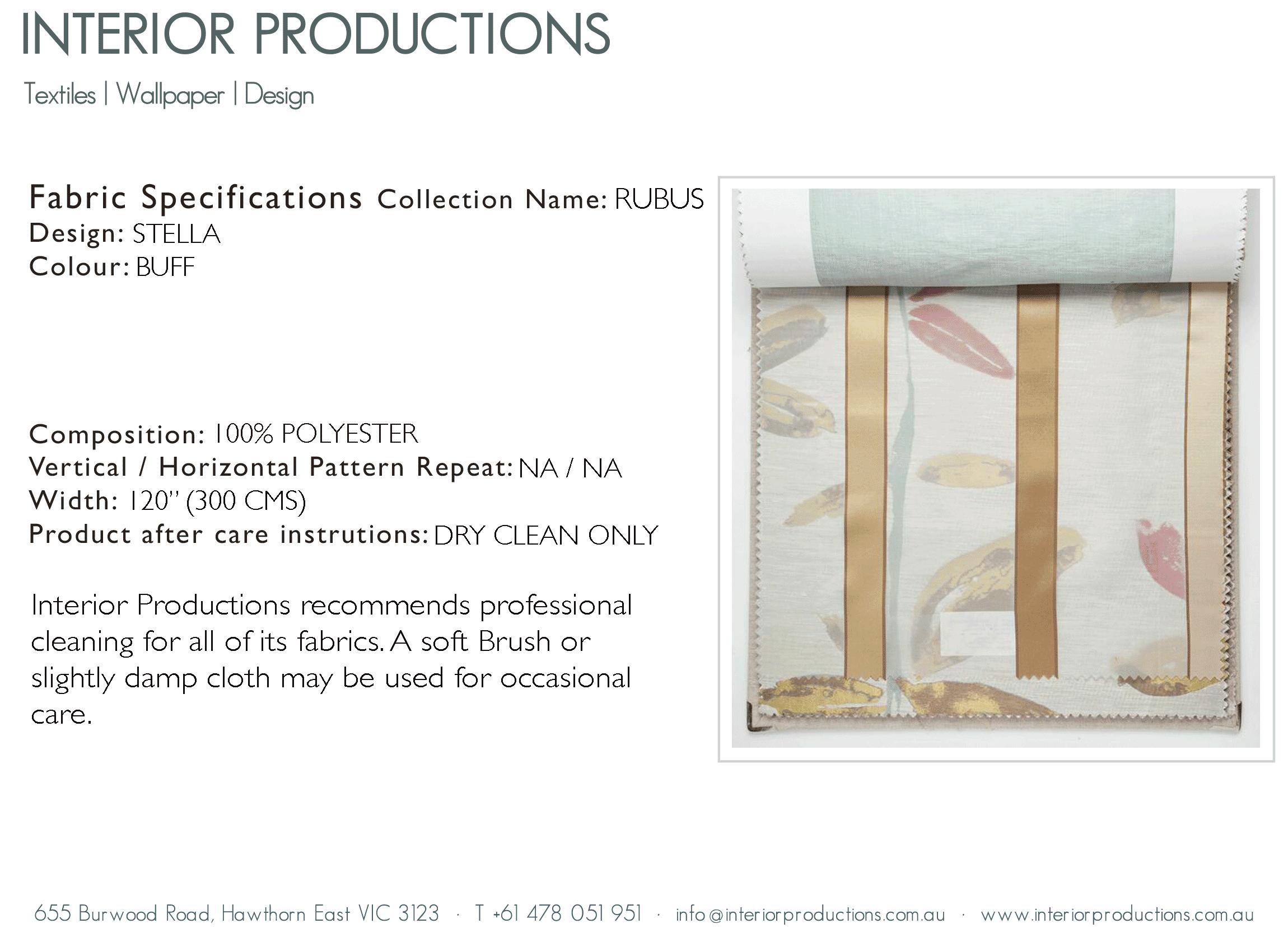 interior_productions_STELLA---BUFF