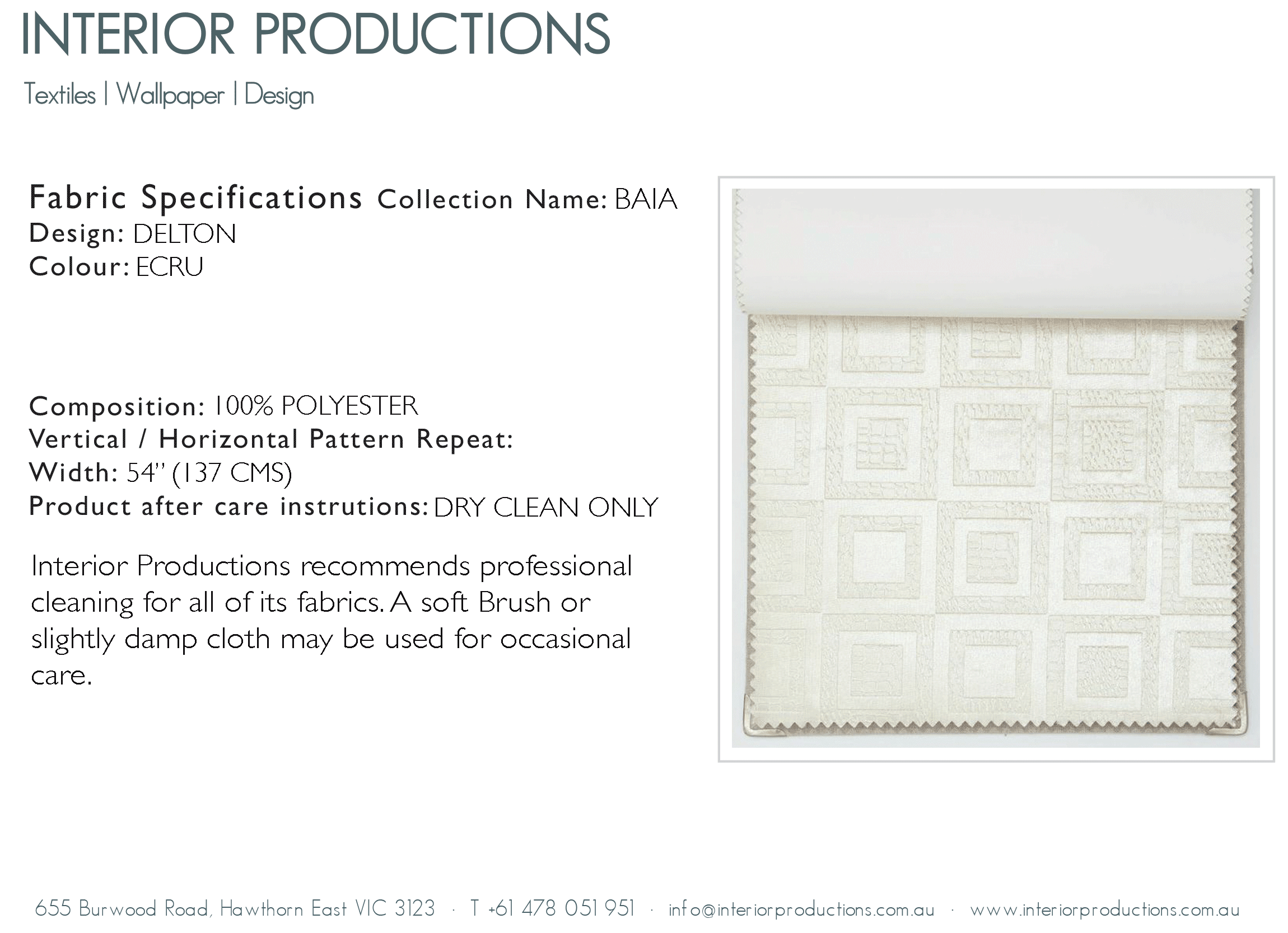 interior_productions_DELTON---ECRU