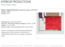 interior_productions_MIZAR---RED