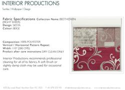 interior_productions_SIESTA---BEIGE