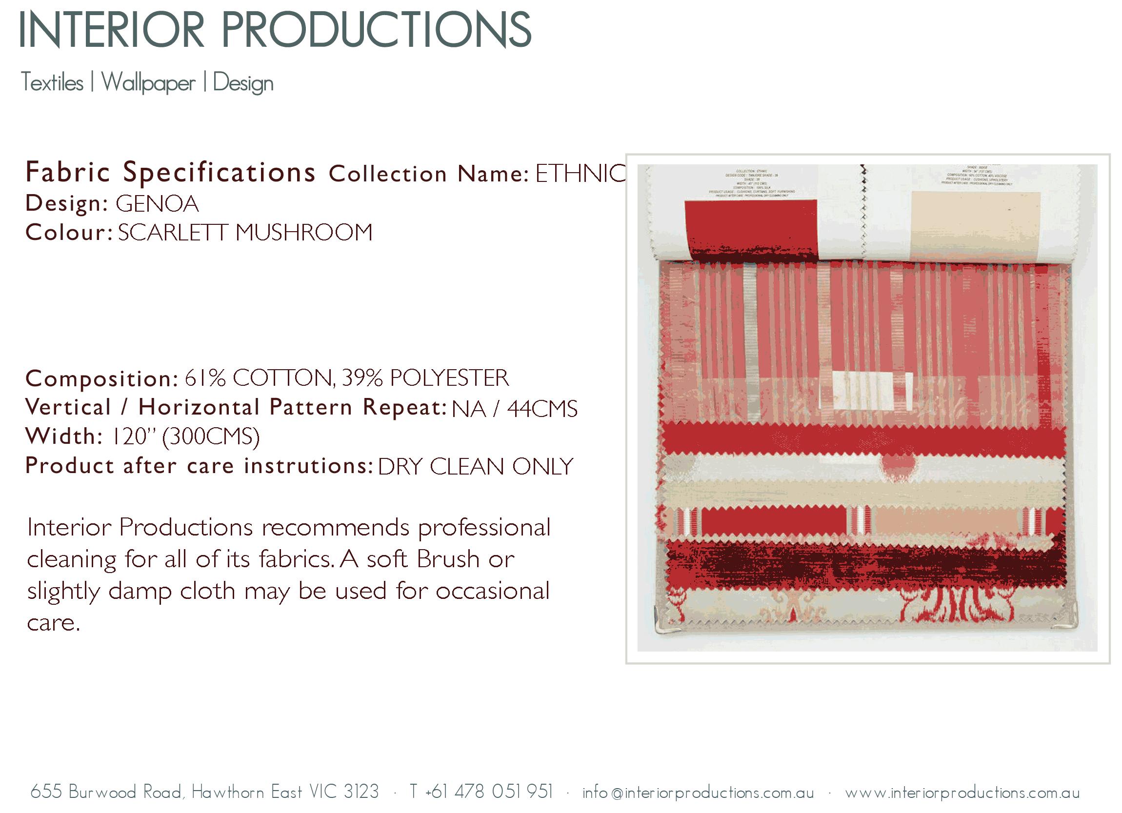 interior_productions_GENOA---SCARLETT-MUSHROOM