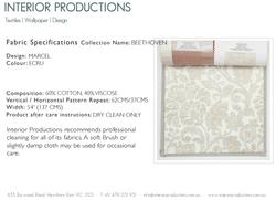 interior_productions_MARCEL---ECRU