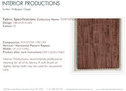 interior_productions_VIBGYOR-PLAIN---05