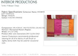interior_productions_MANON---FUSCHIA-ORANGE