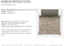 interior_productions_WARRIOR---35-ANTELOPE