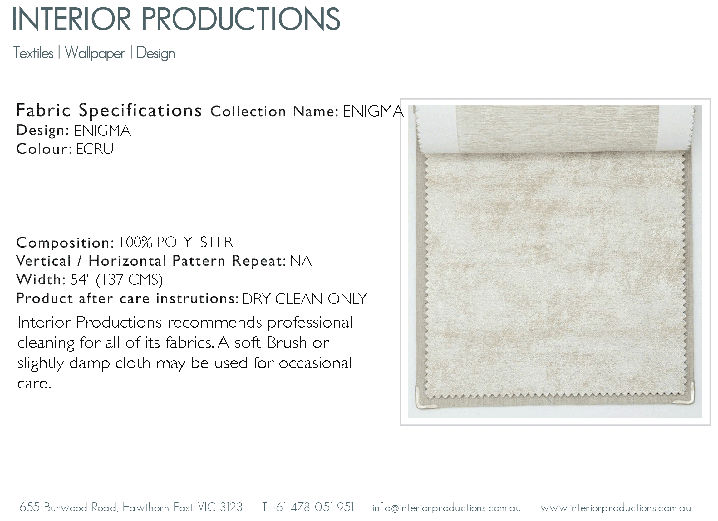 interior_productions_ENIGMA---ECRU