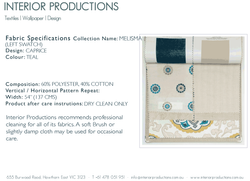 interior_productions_CAPRICE---TEAL