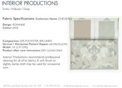 interior_productions_ROXANNE---JADE