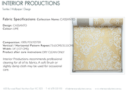 interior_productions_CASSANTO---LIME